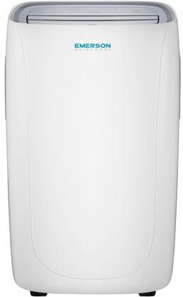 Emerson  EBPC12RD1 Portable Air Conditioner White, Main Image