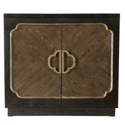 Accentrics Home DSD153069 Cabinet, yrnqn4jok1aqhfmxjq9m