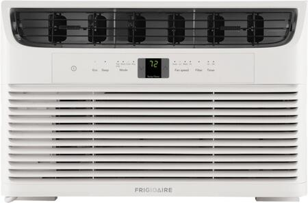 Frigidaire  FFRA062WA1 Window and Wall Air Conditioner White, Main Image