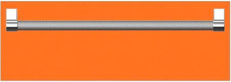 Hestan  KWD30OR Warming Drawer Orange, 1
