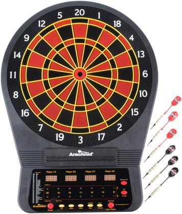 E650ARA-2 Cricket Pro 650 Talking Electronic Dart