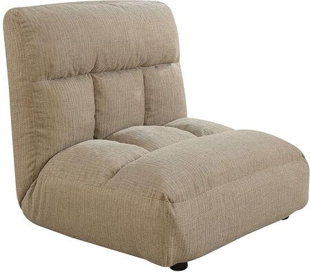 Acme Furniture 59800