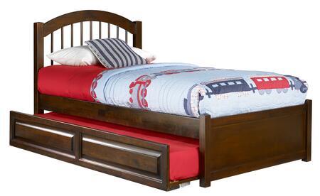 Atlantic Furniture Windsor AP9422014 SILO TR2 30