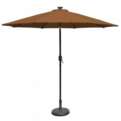 Island Umbrella Main Image