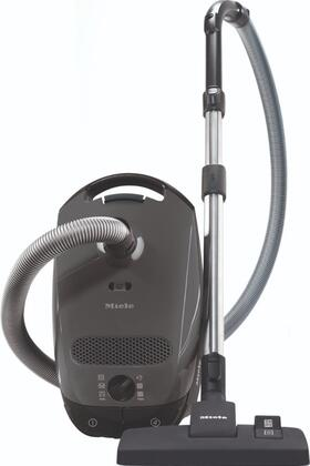 Miele 153759067 Canister Vacuum, 1