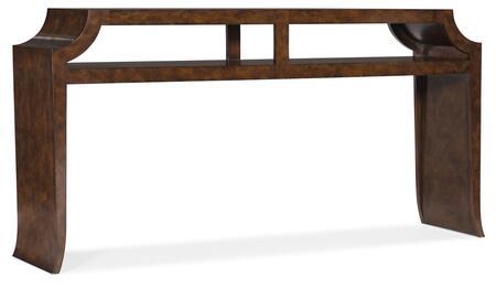 Hooker Furniture 500-50 50050100889 Console, Silo Image
