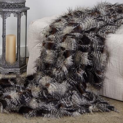 Plutus Brands Porcupine PBEZ1783108X90T Sofa Accessory, PBEZ1783