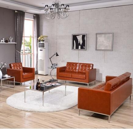 Flash Furniture Hercules Lacey Main Image