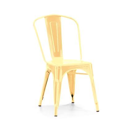 Design Lab MN Dreux LS9000CGLD Accent Chair Gold, 8aa23de9 7eb3 4055 8ba1 226935378195