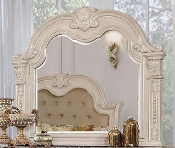 Furniture of America Ammanford CM7560M