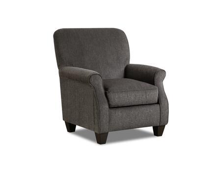 181030-4214-CH-PS Zain Accent Chair Perth