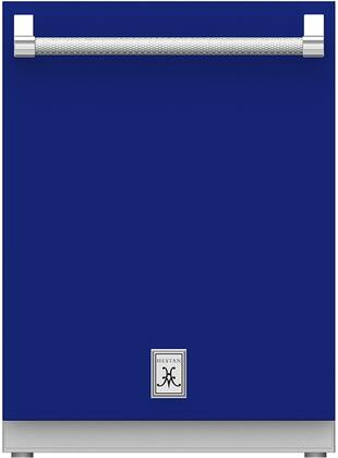 Hestan  KDW24BU Built-In Dishwasher Blue, 1