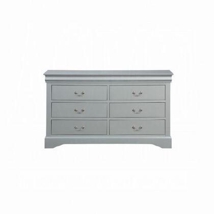 Acme Furniture 26735