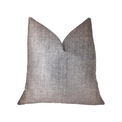 Plutus Brands Radiance PBRA22641818DP Pillow, PBRA2264
