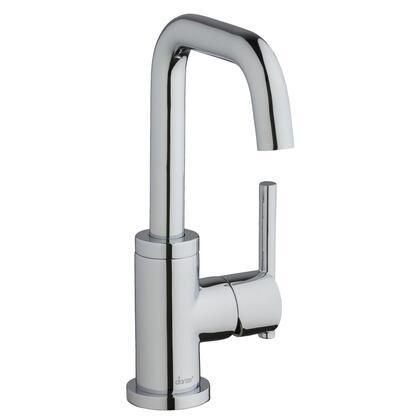 Parma D230658 Single Handle Lavatory Faucet 1.2 GPM  in