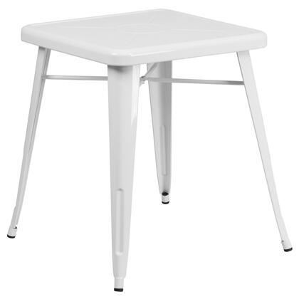 Flash Furniture CH3133029WHGG