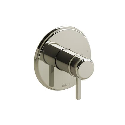 Riobel Momenti MMRD44LPN Shower Accessory, MMRD44LPN