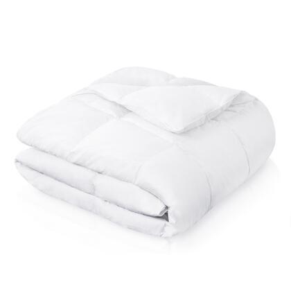 Malouf  MA25QO20DDCO Bedding , MA2520DDCO 69 white 1500x15001438094762 original