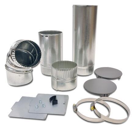 Whirlpool W10323246 Appliance Accessories Gray, 1