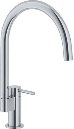 Franke Planar 8 FFP2980 Faucet , 1