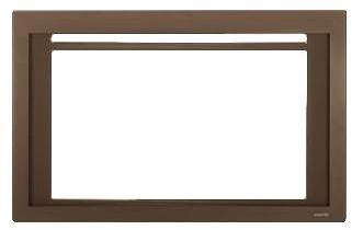 CSFI35BZ Clean 35″ screen front –