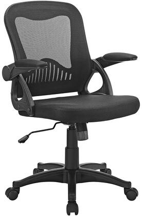 23 5 Inch Adjule Office Chair