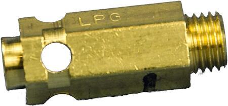 LG  383EEL3002D Appliance Accessories , 1