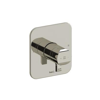 Riobel Salom SA44PN Shower Accessory, SA44PN