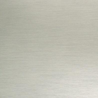 BlueStar  PLATEDREFRSN Trim Kit , Satin Nickel