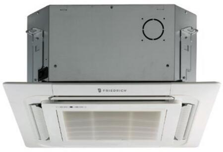 FPHSC36A3B Auto Restart  Evaporator Frost Control  3 Fan Speeds  Sleep Mode  Dry Mode  Natural Air Flow  Soft Start Compressor  24 Hour On/Off Timer