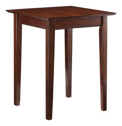 Atlantic Furniture H7908 Copystand, 1