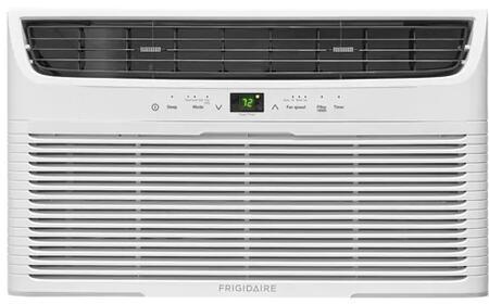 Frigidaire FFTH0822U1 115V/60Hz 8000 BTU Built-in Room Air Conditioner
