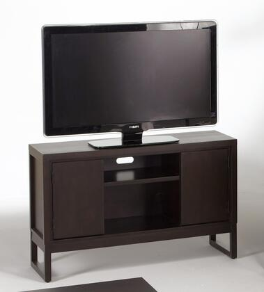 Progressive Furniture Athena Main Image