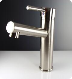 Fresca  FFT1046BNOpt Faucet , 1