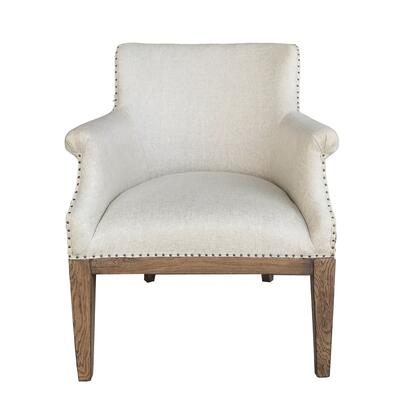HomeFare HFDR19271AC Chair, wmwsoexmh6dixfj8yfqy