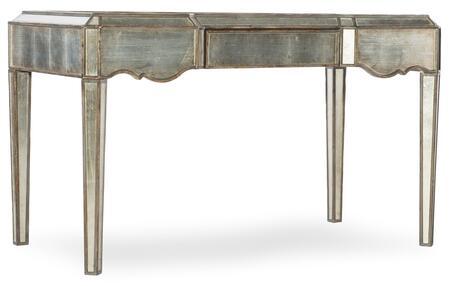 Arabella Collection 1610-10458-EGLO Mirrored Writing