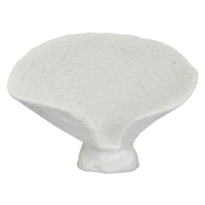 Plutus Brands  PBTH93785 Decorative Furniture White, PBTH93785