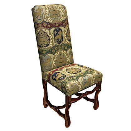Design Toscano  AF51194 Accent Chair , AF51194 1