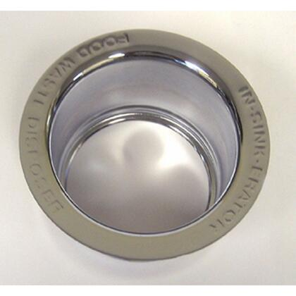 Rohl ISE10082STN Sink Accessory, 1