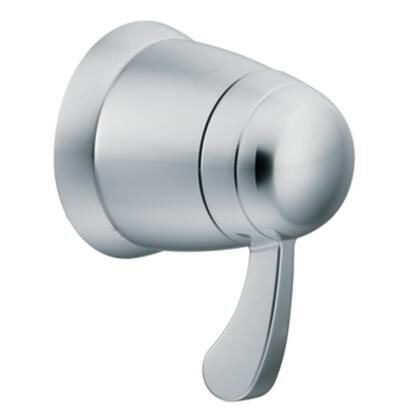 Moen TS3600 Shower Accessory, 1