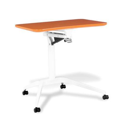 Unique Furniture 201ORA