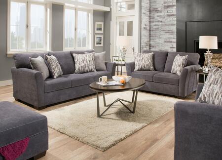 Lane Furniture 705803SET