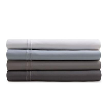Malouf Supima MAS6CKSMSS Bedding Gray, MAS6 SS Supima StackWRC WB1500306308 original