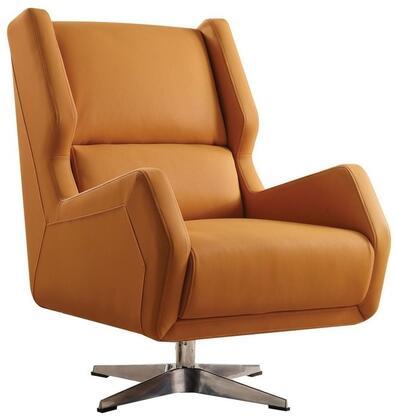 Acme Furniture 59738
