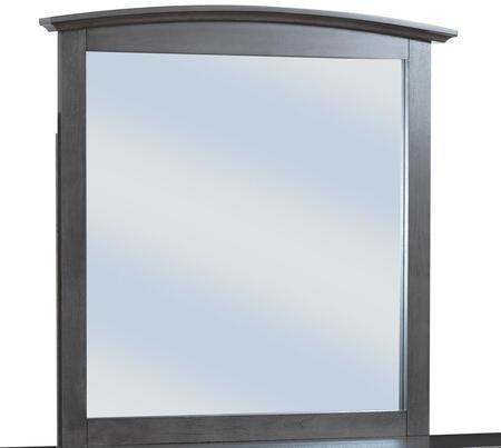 Glory Furniture G5405M