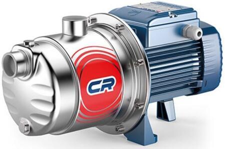 Pedrollo 3CRm100 Water Pumps Blue, 1