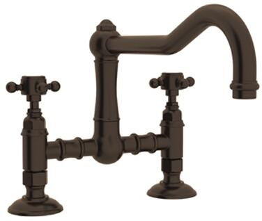 Rohl A1459XMTCB2