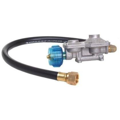 Fire Magic 511015 Replacement Part, 1