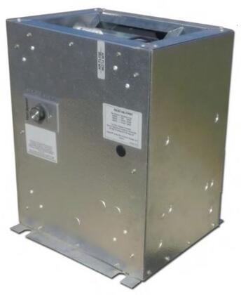 Vinotemp WMSSA Vinotemp Cooling System Stainless Steel, 1