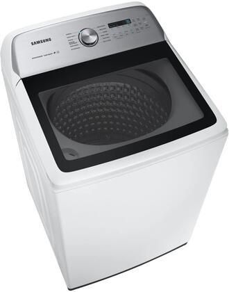 WA50R5400AW